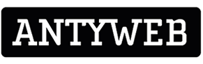 logo-antyweb-artykuł