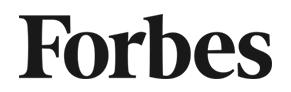 logo-forbes-artykuł