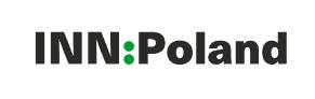 logo-inn-poland-artykuł