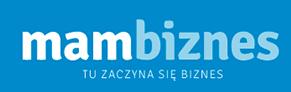 logo-mam-biznes-artykuł