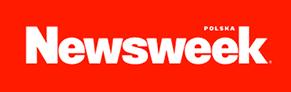 logo-newsweek-artykuł