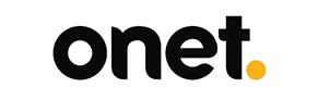 logo-onet-artykuł