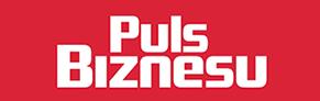 logo-puls-biznesu-artykuł