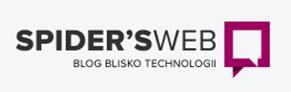 logo-spiderweb-artykuł
