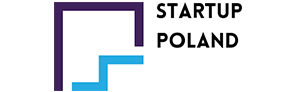 logo-startuppoland-artykuł