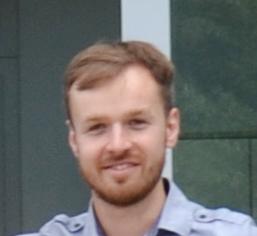 Piotr z ogarniamprad.pl
