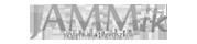 jammik-logo-front