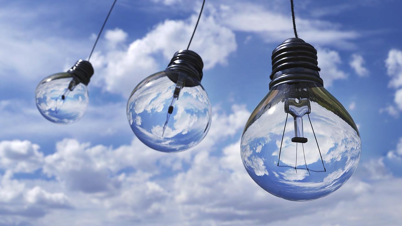 8 podstawowych wiadomości o rynku energii, które musisz znać