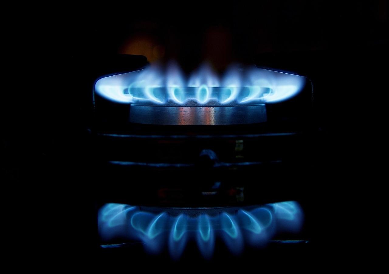 Taryfy gazowe dla klientów indywidualnych i firm