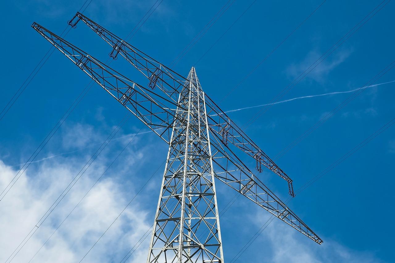 Zmiana sprzedawcy prądu