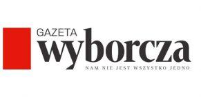 logo-wyborcza-artykuł width=