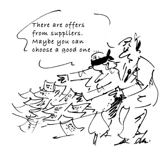 Auctions Connection